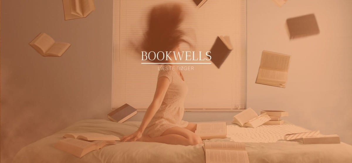 bookwels_referencer