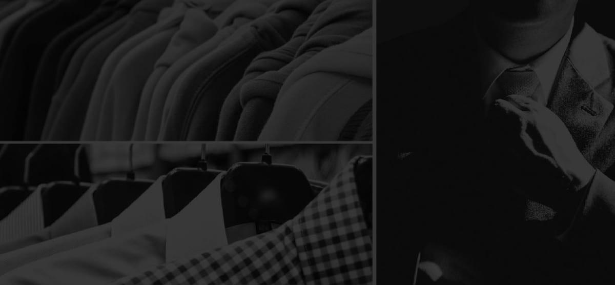 Hjemmeside/webshop B2B y-design