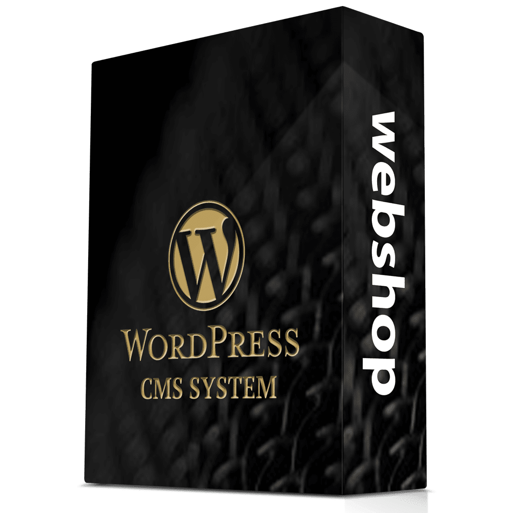 Ny webshop løsning i WordPress?